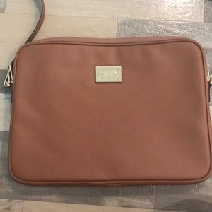 Laptop bag in great condition